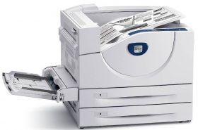 Аппарат Xerox Phaser 5550DN