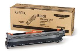 Барабан 108R00650 черный Xerox Phaser 7400
