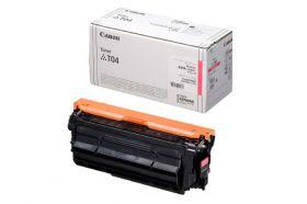 Canon T04 (2978C001)
