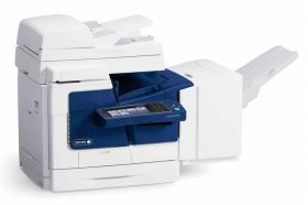 Аппарат Xerox ColorQube 8900X