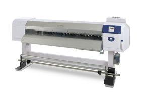 Аппарат Xerox 8264