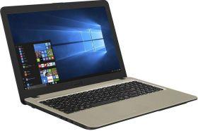 """Ноутбук ASUS X540MB-GQ079 15.6"""""""