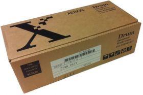 Драм картридж Xerox WC 635 (101R00203)
