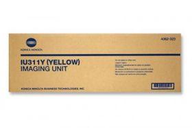 Блок IU-311Y/4062323