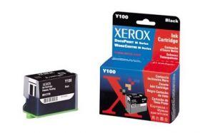 Картридж черный XEROX M750/760 (008R12728)