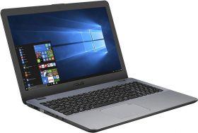 """Ноутбук ASUS X542UF-DM264T 15.6"""" FHD"""