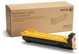 Барабан 108R00777 желтый (30K) XEROX WC 6400