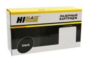 Hi-Black 006R01461