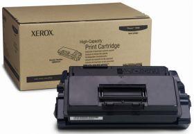 Оригинальный картридж Xerox 106R01372