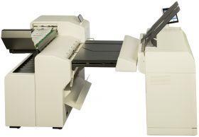 Широкоформатный принтер KIP 7570P