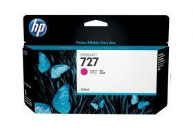 Расходные материалы → Картриджи для принтеров и МФУ  Картридж для HP DesignJet T2530, T1530, T930, T1500, T2500, T920 (F9J77A) (пурпурный)