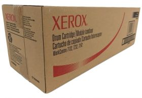 Xerox 013R00636