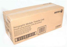 Модуль ксерографии  XEROX WC 5632/38/ 5735 (113R00607)