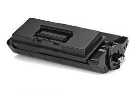 Xerox 106R01149