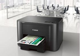Принтер Canon MAXIFY iB4040 (9491B007)
