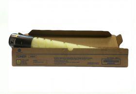 Тонер желтый TN-324Y