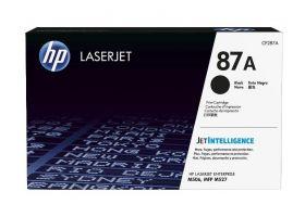Картридж HP CF287A (№87A)