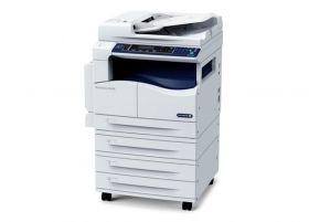 Xerox 5024DN