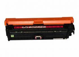 Картридж пурпурный HP 307A/CE743A