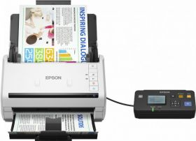 Epson WorkForce 530N