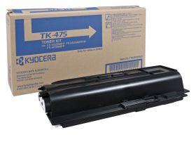 Картридж TK-475