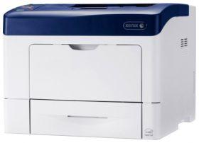 Аппарат Xerox Phaser 3610DN