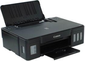 Цветной принтер Canon PIXMA G1400