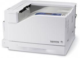 Лазерный принтер Xerox Phaser 7500N