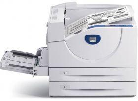 Аппарат Xerox Phaser 5550N
