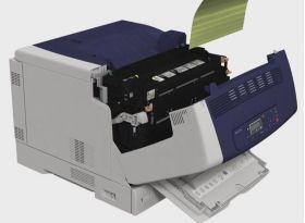 Xerox 7100
