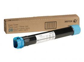 Тонер-картридж Xerox 006R01702