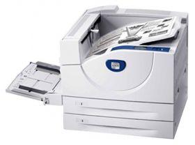 Лазерный принтер Xerox Phaser 5550N