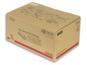 Принт-картридж (10K) Xerox Phaser 3425/3420 (106R01034)