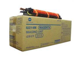 Блок формирования изображения IU-214M CET