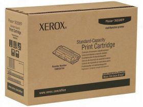 Принт-картридж XEROX 108R00794