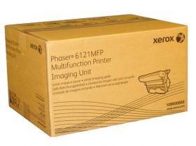 Копи-картридж Xerox Phaser 6121 MFP, (108R00868)