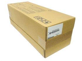 Konica Minolta A9VE500100 для AccurioPress C3070L