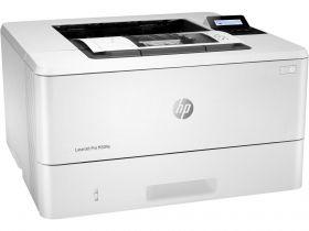 ринтер HP LaserJet Pro M304a