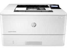 HP M304a