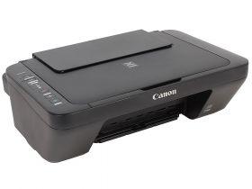 Canon PIXMA MG3040