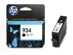Картридж для HP Officejet Pro 6830, 6230 (C2P19AE №934) (черный)
