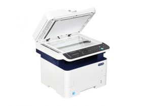 МФУ XEROX WorkCentre 3225