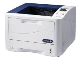 Аппарат Xerox Phaser 3320DNI
