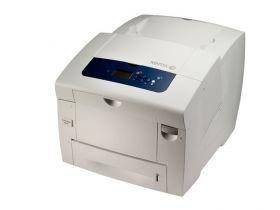 Аппарат Xerox ColorQube 8870DN