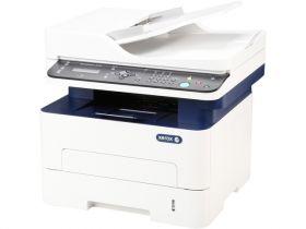 МФУ Xerox WorkCentre 3215NI