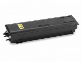 Тонер-картридж для Kyocera TASKalfa 1800, 2200, 1801, 2201 (1T02NG0NL0 TK-4105) (черный)