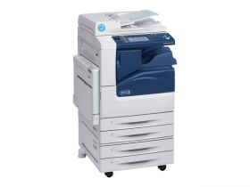 Xerox 7220