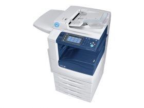 Аппарат Xerox WorkCentre 7220