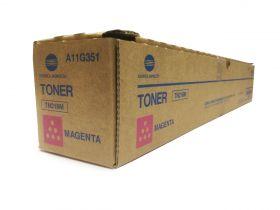 Тонер TN-216M