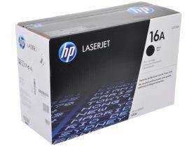 HP 16A/Q7516A